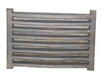 Колосник решетка, размер 205х300 мм