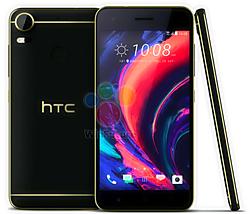 HTC представит два новых смартфона, Desire 10 Lifestyle и Desire 10 Pro