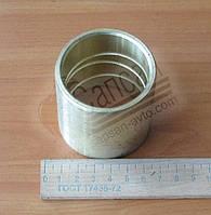 Втулка шкворня (низкая, бронза) Краз. 500А-3001016