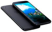 BlackBerry DTEK60 будет брендированный вариант одной из моделей Alcatel