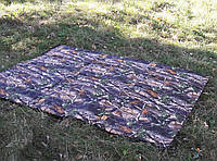 Складная сумка-каремат