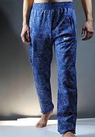 Новинки! Мужские спортивные штаны.