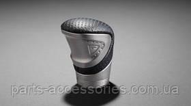 Scion tC 2011-16 механіка ручка МКПП нова оригінальна