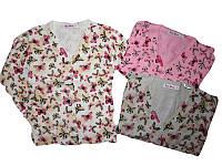 Свитер для девочек, размеры  8,10,12 лет, Nice Wear, арт. GJ 841, фото 1