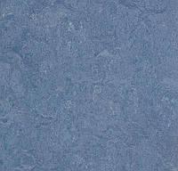 Натуральный линолеум marmoleum sport 83055