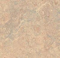 Натуральный линолеум marmoleum sport 83120