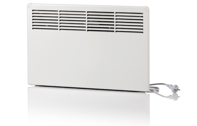 Бытовые конвекторные обогреватели (конвекторы)