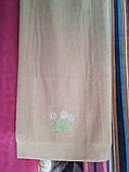 Банное полотенце махра, фото 7