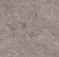 Натуральный линолеум marmoleum sport 83146