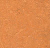 Натуральный линолеум marmoleum sport 83176