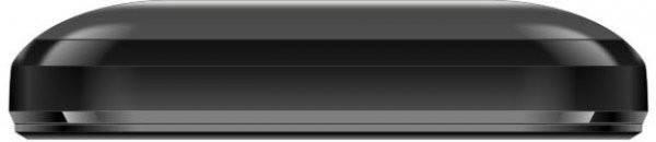 Мобильный телефон АSTRO A240 Black, фото 2