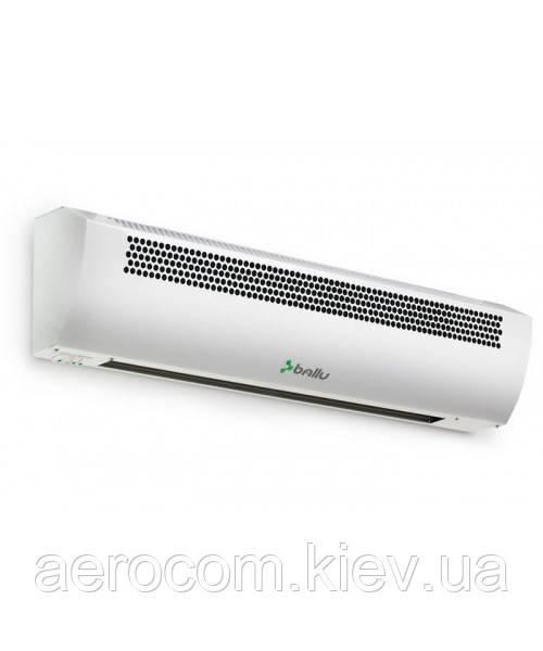 Электрическая тепловая завеса Ballu  BHC-M15-T12-PS