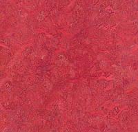Натуральный линолеум marmoleum sport 83215