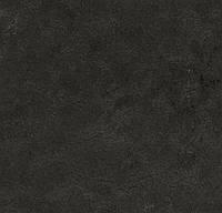 Натуральный линолеум marmoleum sport 83707