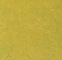 Натуральный линолеум marmoleum sport 83878