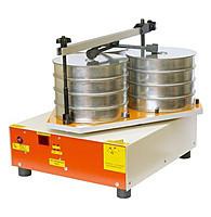 Рассев лабораторные РЛУ-1 - LabZona - лабораторные приборы, весы и гири, измерительный инструмент в Харькове