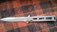Нож складной 935 для рыбалки, охоты и туризма карманный