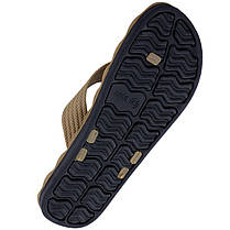 Вьетнамки MilTec Combat Sandals Coyote 12893005, фото 3