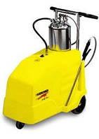 Ковровая машина «FS 2000» Karcher (Керхер) (Аппарат для создания сухой пены)