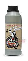 Преобразователь ржавчины ТАМАК-1 ✔ жидкий ✔ емкость 500мл.