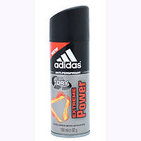 Adidas Extreme Power 48h Cool & Dry - Антиперспирант 150 ml