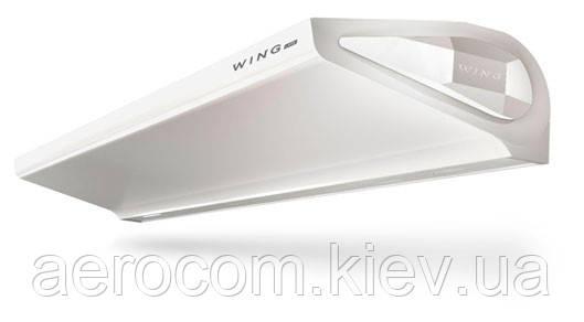 Тепловая завеса электрическая Wing E100