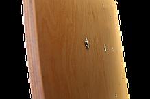 Детский скалодром Тетрис, фото 3