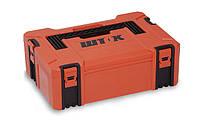 Ящик пластиковый модульный 443х310х151 №2