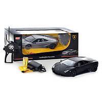 Машина Lamborghini Reventon на радиоуправлении, 1:18