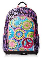 Рюкзак для девочки Mystic Apparel Пацифик