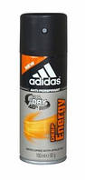 Adidas Deep Energy Cool & Dry 48-hour Anti-perspirant Spray 150 ml