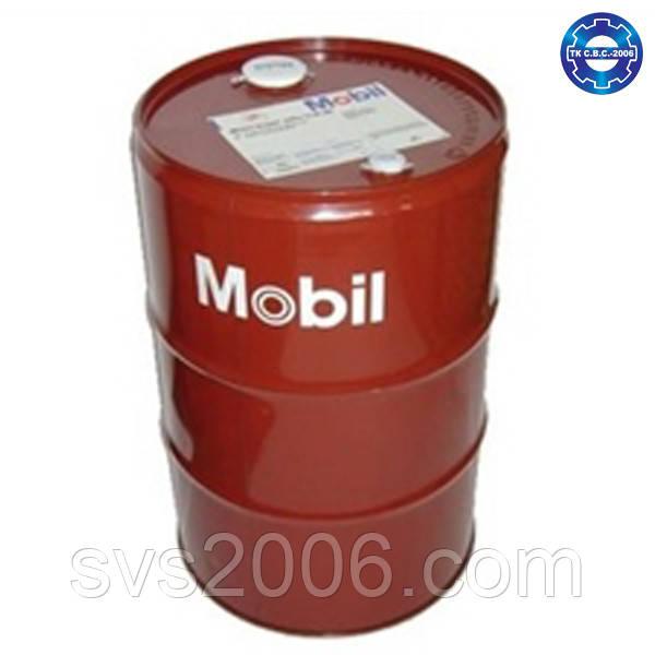 Масло моторное Mobil Delvac MX15w40