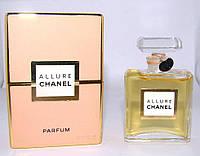 Духи Allure Chanel 7 мл.  Оригинал!