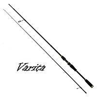 Спиннинг Favorite Varita VRT-702MH 2.10m 9-28g Fast