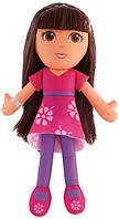 Музыкальная кукла Даша Следопыт, Style & Sing Dora