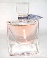 Миниатюра La Vie Est Belle L'Eau de Parfum. Оригин