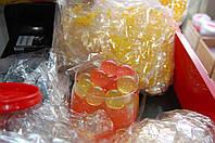 Орбиз - большие шарики, фото 1