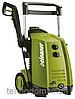 Мийка високого тиску Cleaner CV7.180
