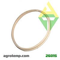 Кольцо уплотнительное подш.узла стойки (пластмасс.) АГ АГ 2.1.04