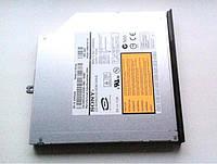 DVD привод для Dell Inspiron 9200 (Sony SRX830E)