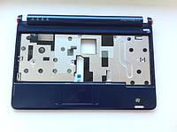 Корпус середина тачпад Acer Aspire ONE ZG5 оригин.