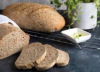 Файнекс  для ржаных сортов хлеба