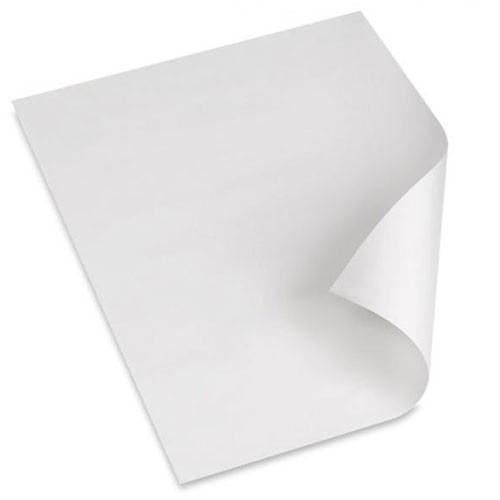 Холсты А-4, 280гр, 12 листов / упаковка