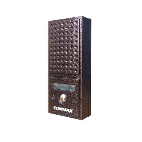 Вызывная панель Commax DRC-4CPN/2