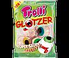 Желейные конфеты Trolli кислые глаза 75г. Германия!
