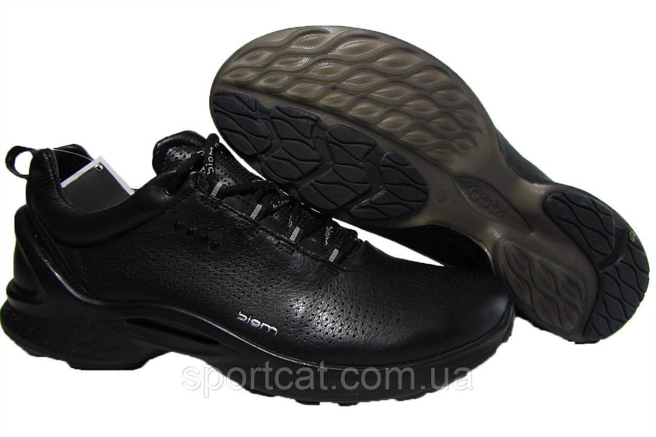 Мужские кроссовки Ecco Biom Р. 43 44 45 от интернет-магазина «Sport Cat» 9a0af80b81134