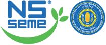 Институт полеводства  и овощеводства НОВИ САД / СЕРБИЯ. Ознакомление с компанией