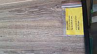 Ламинат Дуб Комо, фото 1