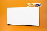 Інфрачервоний обігрівач UDEN-700 універсал (Инфракрасный обогреватель)