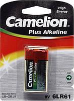 Батарейка CAMELION 9V/6F22 (C1)